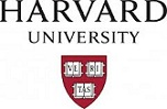 Harvard University Radcliffe Institute for Advanced Study Logo