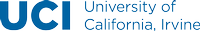 University of California, Irvine (UCI) Logo